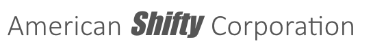 American Shifty Corporation
